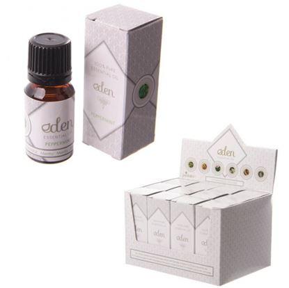 Obrázek Esenciální olej - peppermint