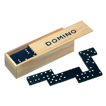 Obrázek Domino