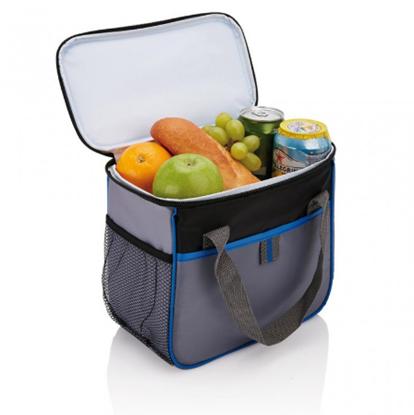 Obrázek Chladicí taška