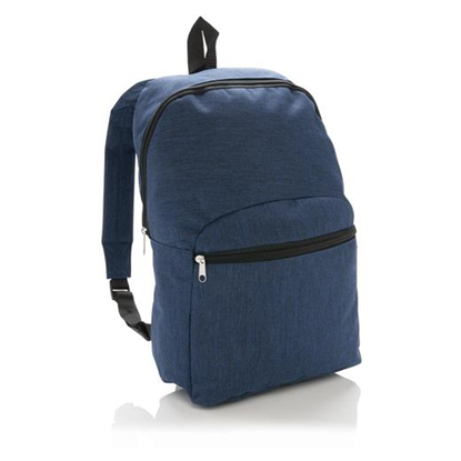 Obrázek Trendy dvoutónový batoh
