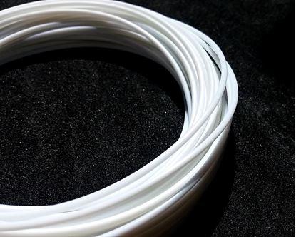 Obrázek Náplně do 3D pera s LCD displejem - bílá