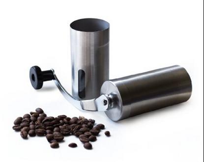 Obrázek Ruční mlýnek na kávu