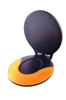 Obrázek Nano držák pro tablet