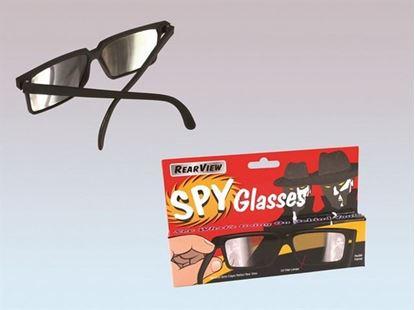Obrázek Špionážní brýle