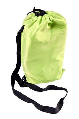 Obrázek Nafukovací vak Lazy bag jednovrstvý