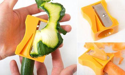 Obrázek Ořezávátko na zeleninu