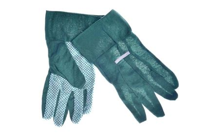 Obrázek Zahradní rukavice