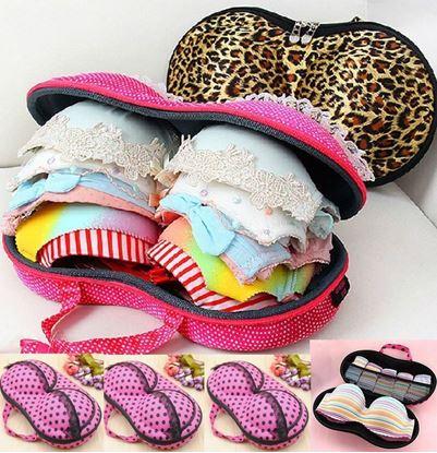 Obrázek Cestovní organizér na spodní prádlo