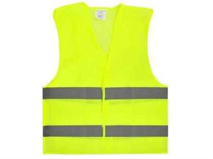 Obrázek Reflexní vesta univerzální