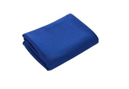 Obrázek z Fitness ručník
