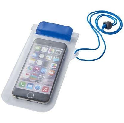 Obrázek Vodotěsný obal na mobil