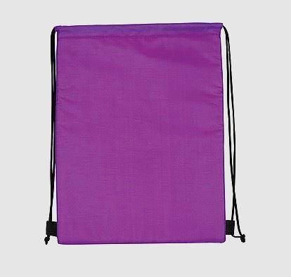 Obrázek Sportovní chladící vak - fialový