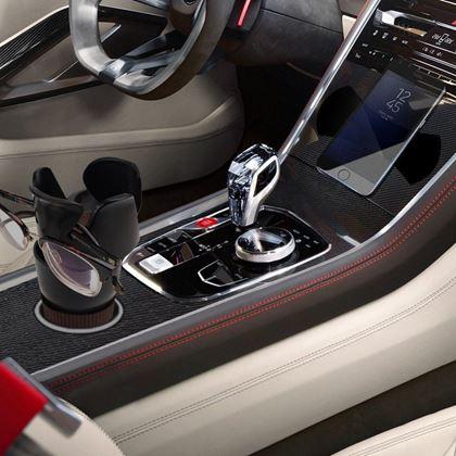 Obrázek z Skládací držák do auta