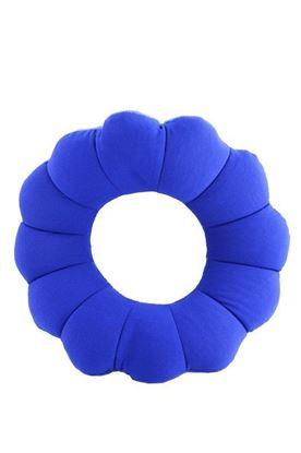 Obrázek Tvarující polštář
