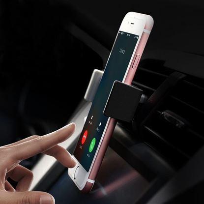 Obrázek 360° držák telefonu do auta