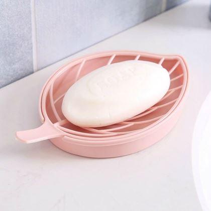 držák na mýdlo k vaně