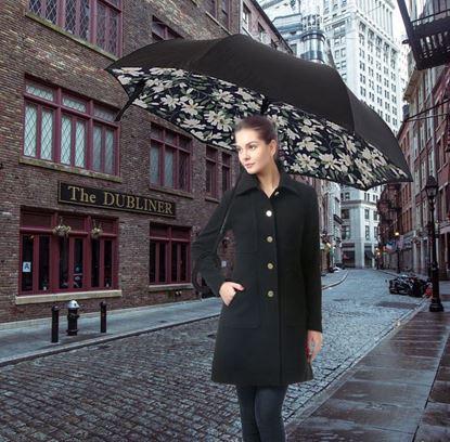 Obrázek Obrácený deštník
