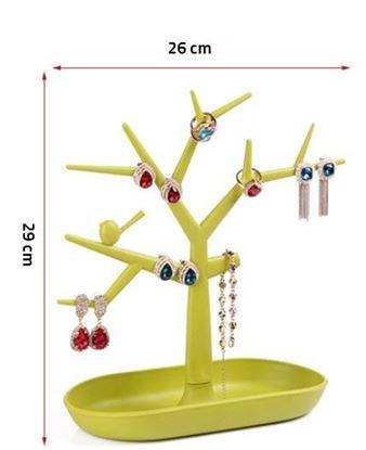 Obrázek Strom na šperky
