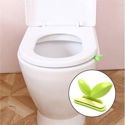 Obrázek z Zvedák záchodového prkénka