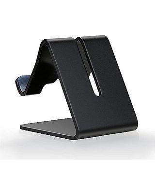 Obrázek z Držák na mobil - černý