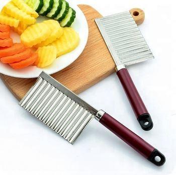 Obrázek z Nůž na brambory