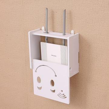 Obrázek Krabička na WiFi router