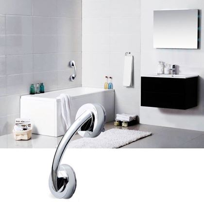 Obrázek z Držátko do sprchy