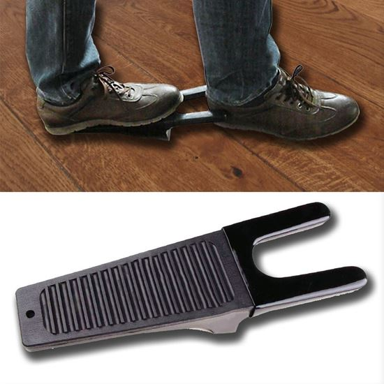 Obrázek z Vyzouvák na boty