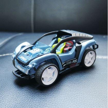 Obrázek z Sestav si vlastní auto