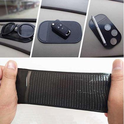 Obrázek z Nanopodložka