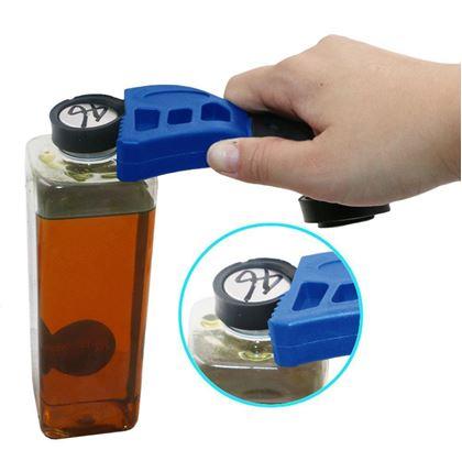 otvírák na zavařovací sklenice