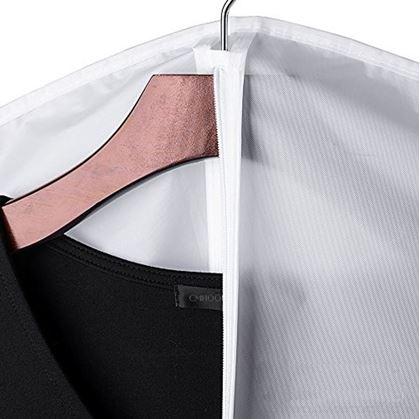 Obrázek z Ochranný vak na oblečení XL