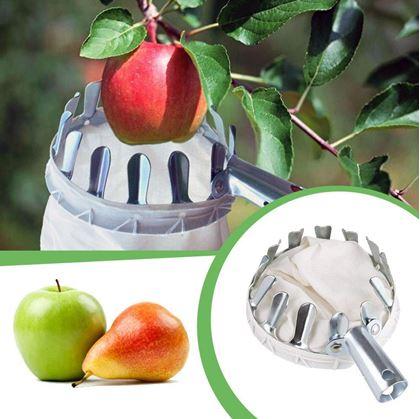Obrázek z Česáček na ovoce