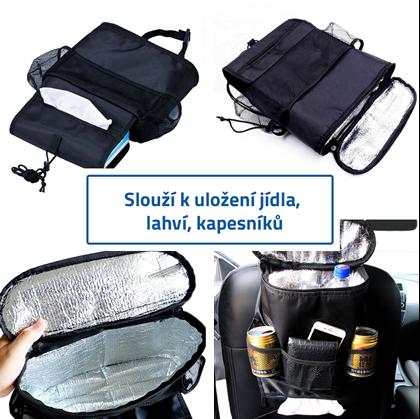 Termo taška