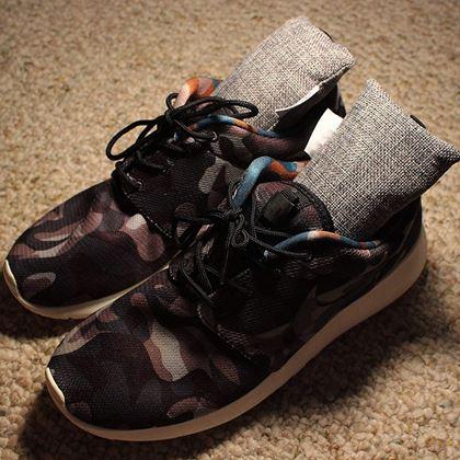 Sáčky proti zápachu do bot
