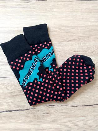 zábavné ponožky