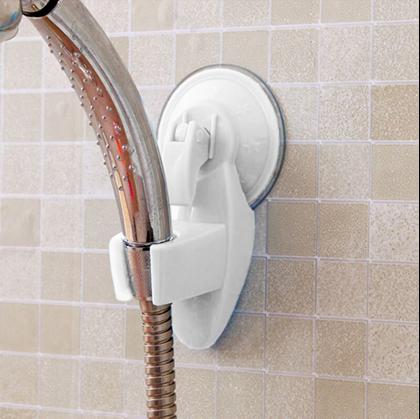 držák na sprchovou hadici
