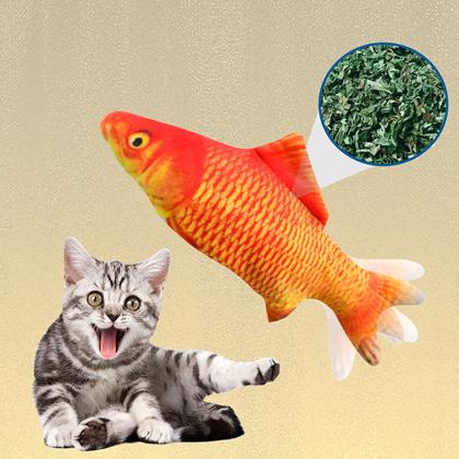 Hracka pro kočky