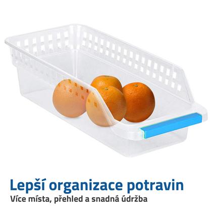 box na potraviny