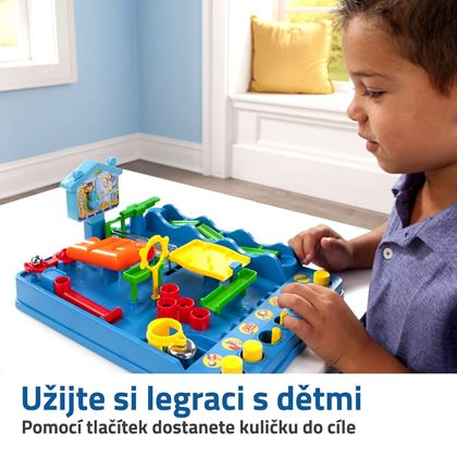 hry pro děti