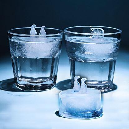forma na led