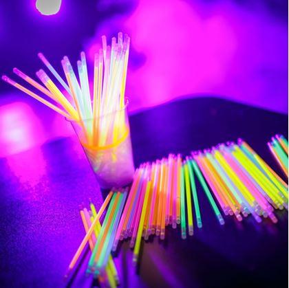 LightSticks