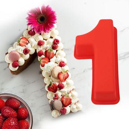 forma na dort