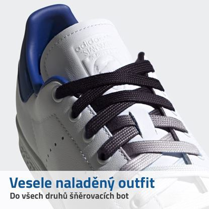 tkaničky do bot