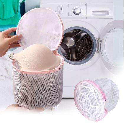 Síťka na praní