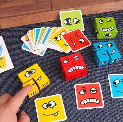 Hra pro děti