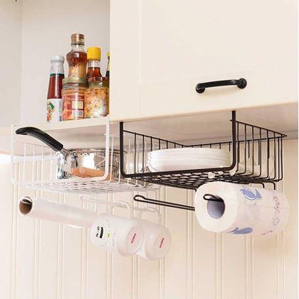 drátěný program do kuchyně