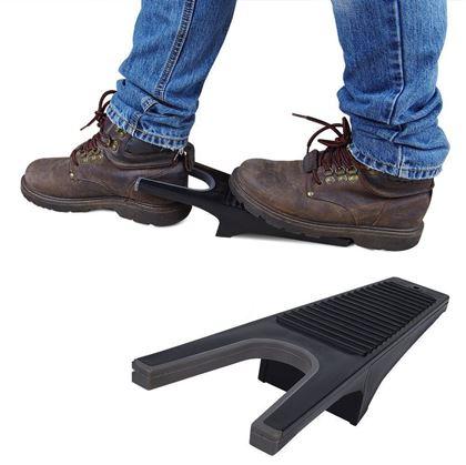 Obouvák na boty