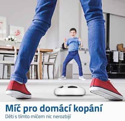 Míš Air disk