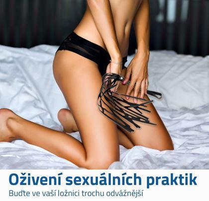 Erotická pomůcka